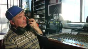 Mutiny-Radio