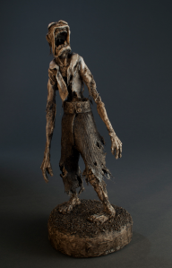 dug-sculpture-ragged-farmer