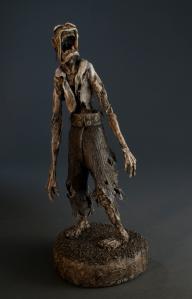 dug-sculpture-ragged-farmer