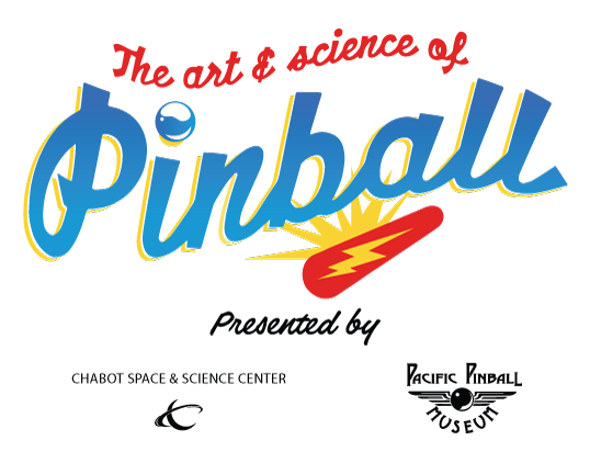 pinballlanding2